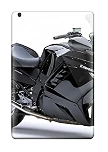 Lennie P. Dallas's Shop Snap-on Kawasaki Motorcycle Case Cover Skin Compatible With Ipad Mini