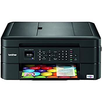 BROTHER MFC 210C SCANNER 64BIT DRIVER