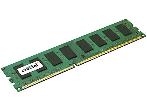 Crucial Memory CT204872BB160B 16GB DDR3  - Ecc Registered Quad Shopping Results