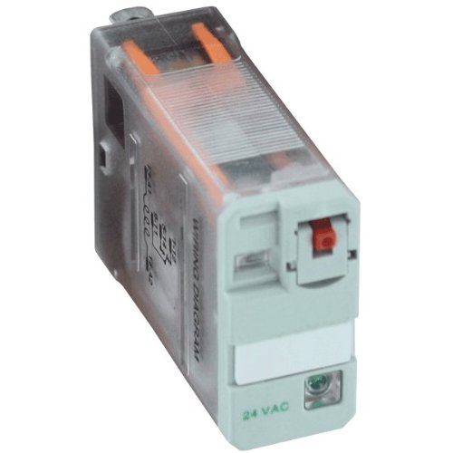 DIN Mount Relays - Page 9 - Mega Sale! Save up to 29% | Electrical on