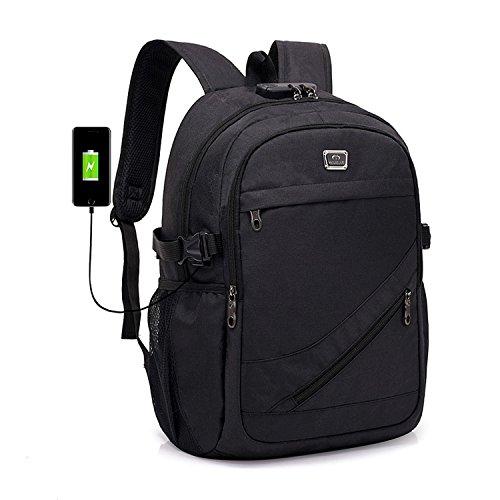 Adidas Bookbags For Girls - 8