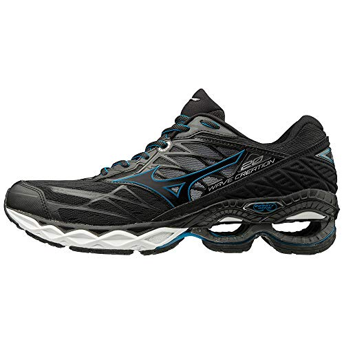 Noir Negro 20 J1gc1901 Creation 09 bleu Wave Mizuno v1qTw84