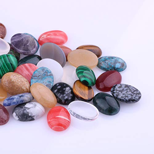 Buy flatback beads for jewelry making