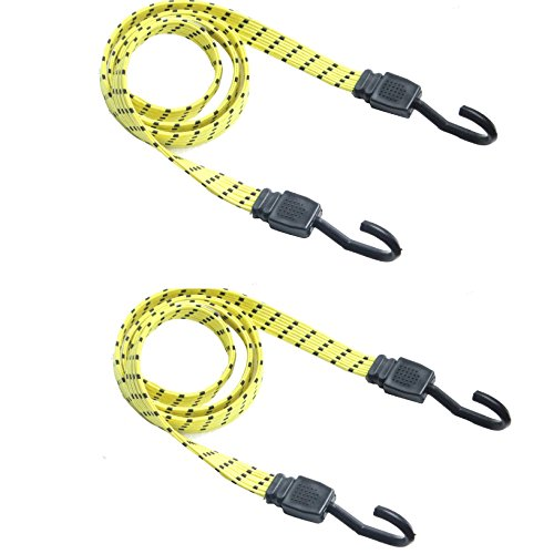 Bestselling Securing Straps