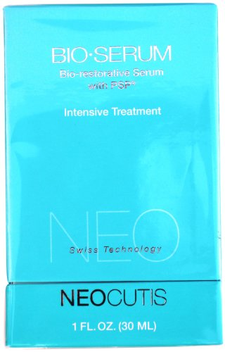 Neocutis Bioserum Intensive Treatment with PSP, 1 Ounce by NEOCUTIS