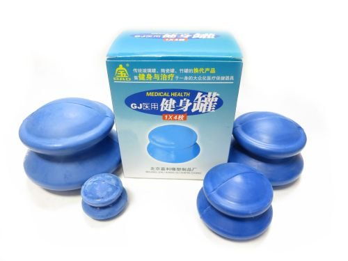 4-Cup-Rubber-Chinese-Cupping-Therapy-Set-by-akezone