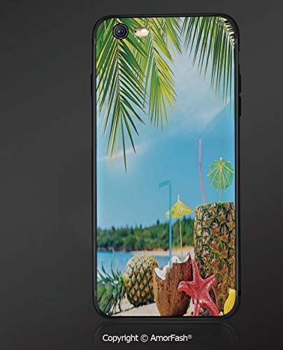 - Printing Compatible with Apple iPhone 6/iPhone 6S,4.7