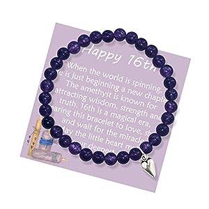 OFGOT7 Bead Bracelet