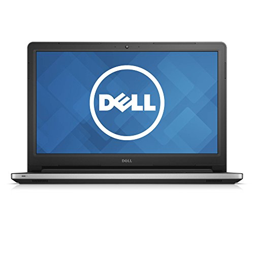 Dell-Inspiron-15-5000-Series-156-Laptop
