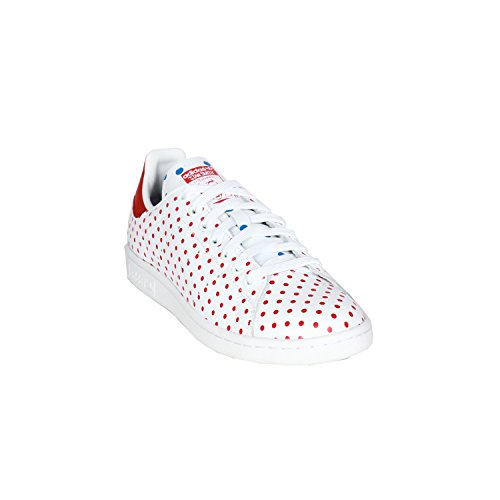 Adidas Stan Smith Spd B25401, Scarpe Da Ginnastica