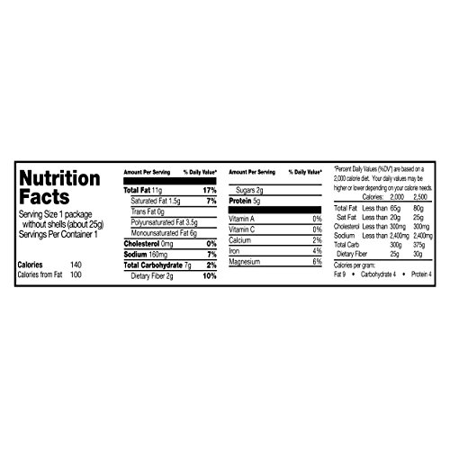 Nut Harvest Premium Nuts, Variety Pack, 34 Ounce