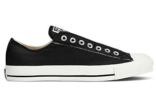 Converse All Star Ct AS Slip