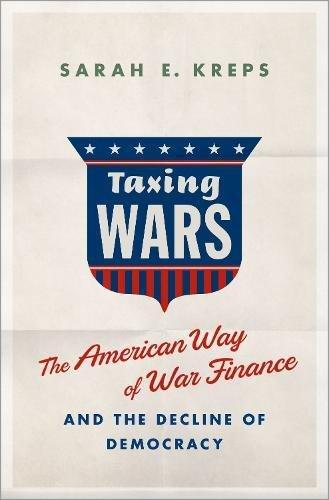 taxing america - 6