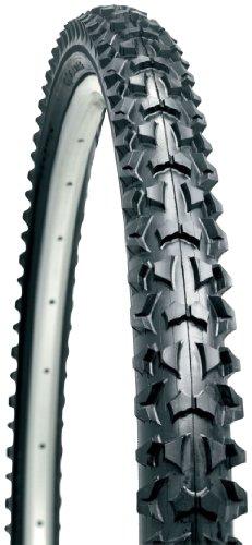 Aero Sport® Fahrrad Bike 26 x 2,125 Zyklus Reifen