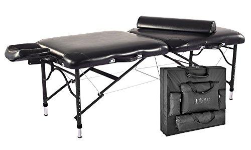 Master-Massage-Stratolite-Portable-Massage-Table