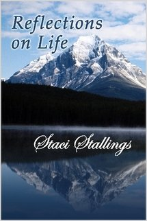 Download Reflections On Life PDF