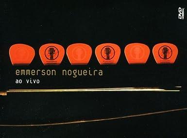 DVD 2 BAIXAR EMMERSON NOGUEIRA VOLUME