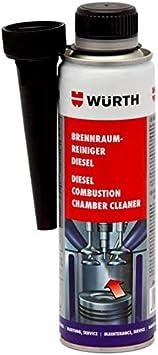 Wurth Antihumos ITV Diesel 300ml
