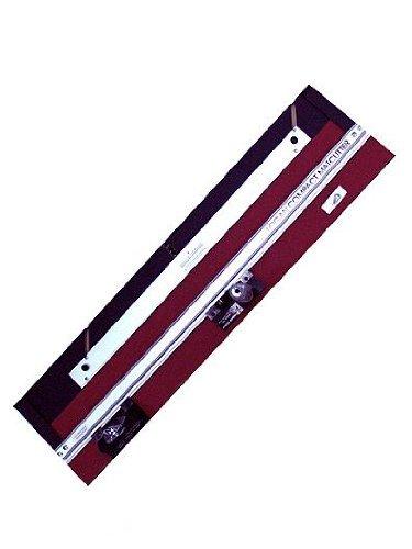 Logan 301-S Compact Mat - Compact Cutter Mat