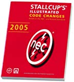 Stallcup's® Illustrated Code Changes, Stallcup, James, 0763743704
