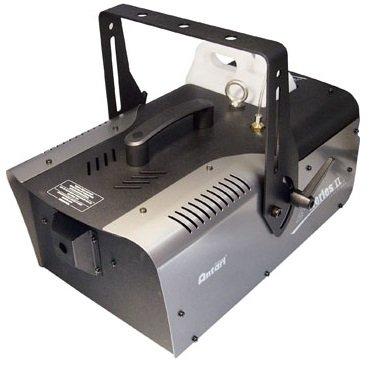 Antari Fog Machine Z-1200 MKII