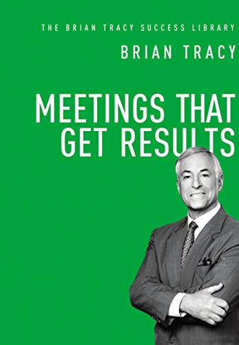 How to find the best meetings that get results for 2020?