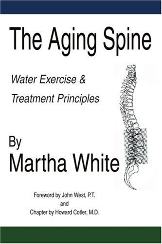 The Aging Spine: Disorders of the Lumbar Spine