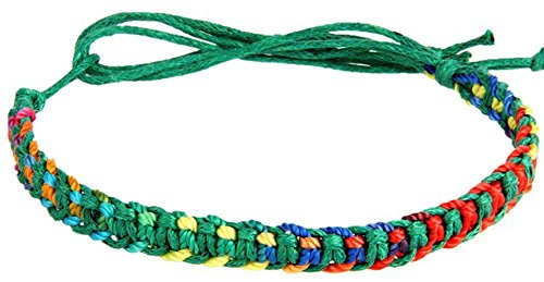 Golastartery-Fashion-Multilayer-Color-Handmade-Weave-Drawstring-Hemp-Rope-Cuff-Bracelet