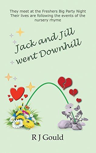 Jack Jill Adult Parties