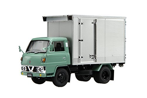 Where to find mitsubishi canter fuso?   Heada Product Reviews