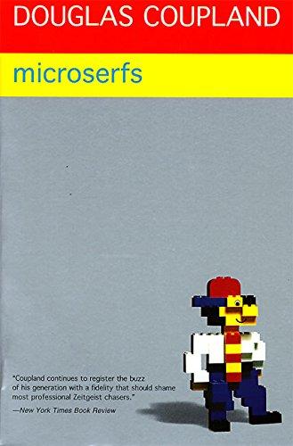 Microserfs-cover
