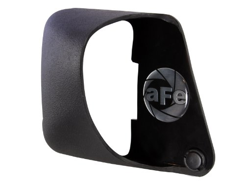 aFe Power Magnum FORCE 54-12208 BMW 335i (F30) Intake System Scoop