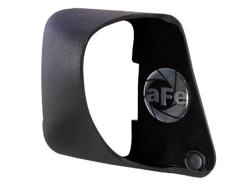 aFe Power Magnum FORCE 54-12208 BMW 335i (F30) Intake System Scoop (System Air Bmw Afe Intake)
