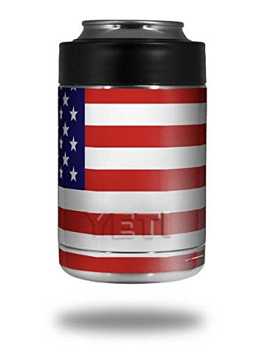 usa can cooler - 5