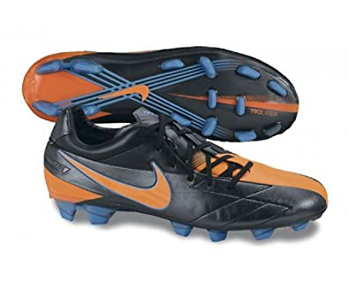 scarpe calcio nike t90 laser