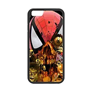 "J-LV-F Cover Shell Phone Case The Walking Dead For iPhone 6 (4.7"")"