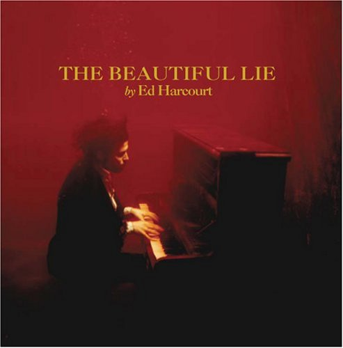 the-beautiful-lie