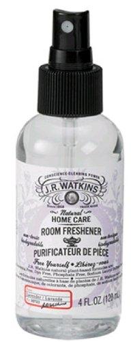 Room Frshnr Lavender 4oz