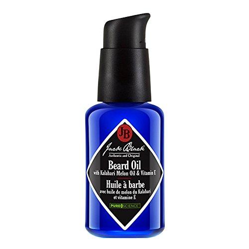 jack black beard lube - 5