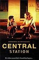 Central Station - Subtitled