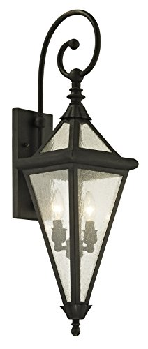 Extra Large Outdoor Light Fixtures