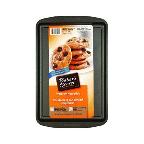 Bakers Secret Basics Nonstick Cookie