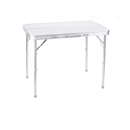 Jsfq Table Pliante Valise Table Pliante De Camping En