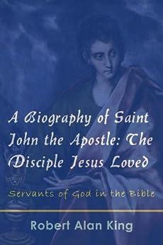 St john of god books