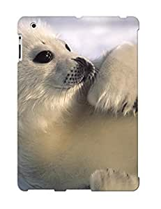 Abhbxu-1636-sxfbbjq Hot Fashion Design Case Cover For Ipad 2/3/4 Protective Case (seal)