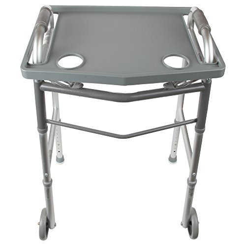 home-x-walker-tray