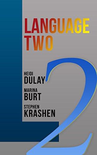 Language Two