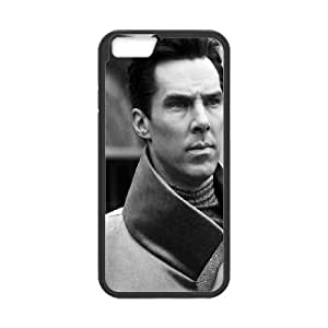 Benedict Cumberbatch01.jpgiPhone 6 4.7 Inch Cell Phone Case Black 05Go-440774
