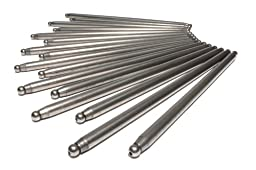 Competition Cams 7854-16 High Energy Pushrods for Big Block Chevy 396-454, \'65-\'86, 3/8\