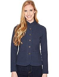 Clothing Womens Verona Jacket